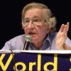 La Asamblea Virtual Permante ya existe… pero no es democrática