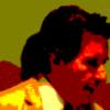 Hasta Iñaki Gabilondo lo reconoce: vivimos en una dictadura