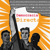 Nuestra Revolución ha comenzado… y es Digital