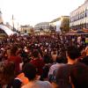 """#acampadasol: La Democracia para ser """"real"""" debe ser Directa"""