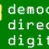 Nueva cuota para unirte a D3: 10 euros.