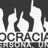 La democracia «mixta» que propone DRY y los avances hacia la democracia directa