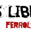 D3 participará en las jornadas sobre democracia directa en Ferrol este viernes 18